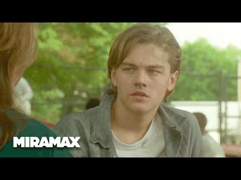 Marvin's Room | 'It's Not Good News' (HD) - Leonardo DiCaprio, Meryl Streep | MIRAMAX
