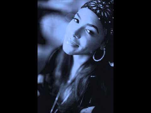 Aaliyah Young Nation