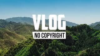 JayJen - Imaginary (Vlog No Copyright Music)