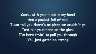 Mirrors - Justin Timberlake (Boyce Avenue feat. Fifth Harmony cover) lyrics
