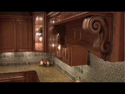 society hill kitchen cabinets hqdefault jpg 26426
