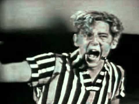 Jerry Lee Lewis  Wild One