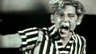 Jerry Lee Lewis - Wild One