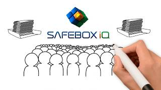 Feature: Centralized platform for your documents