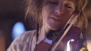 Смотреть клип Lindsey Stirling - Song Of The Caged Bird