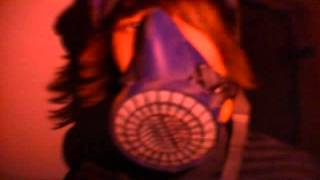 Blonde Redhead - For the Damaged Coda Unofficial Video