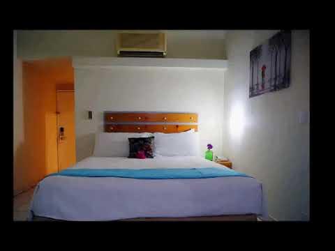 Hotel La Concha Beach Resort