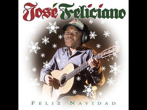 Big Shaq   Your Feliz Navidad Is 44 Jose Feliciano Remix/ The Ting Goes Mashup