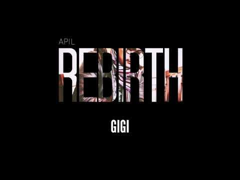 Apil - Gigi (audio)