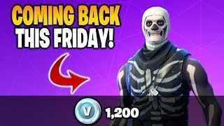 FORTNITE FRIDAY 13th | VICTORY ROYALE | SQUADS | LIVESTREAM