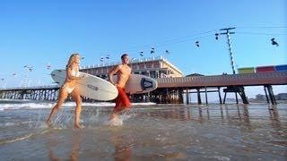 Insiders Guide to Daytona Beach