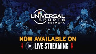 Tampa Bay Lightning - Detroit Red Wings (2018) LIVE STREAM
