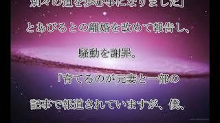紹介すると、ハッピーに!ハピタス https://hapitas.jp/register?spot=20491461&route=pcText.