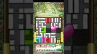 オトギ戦争バトル https://play.lobi.co/video/85d2e68309c02fea3786460...