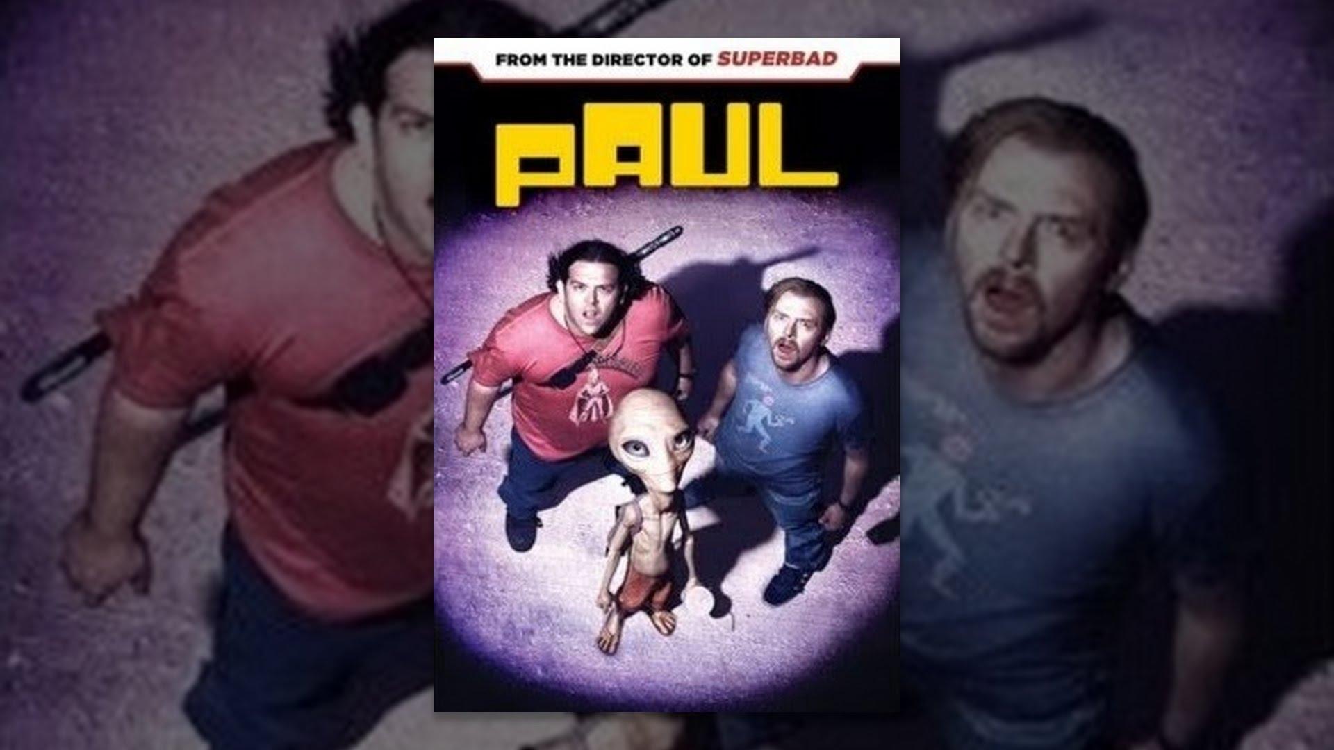 Download Paul