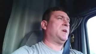 Вадим Дубовский - Я скажу тебе, Русь!