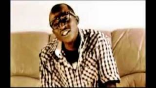 Mami (Niuze) - Macky 2 Ft. Afunika & Flavaboy (Official Video)