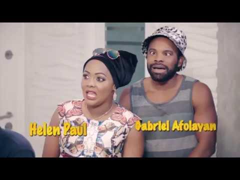 alakada reloaded download movie