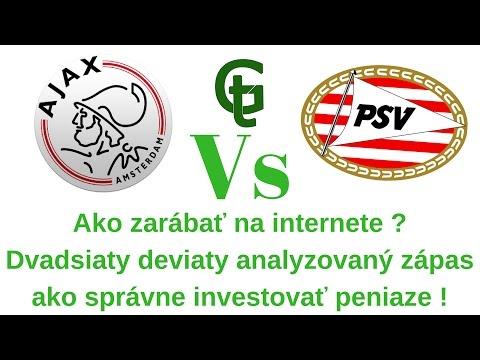 Epický rast na akciovom trhu – Je to koniec recesie? from YouTube · Duration:  7 minutes 51 seconds