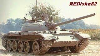 Уроки правильной игры в World of Tanks (урок 6)