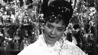 Редкие клипы советской эпохи 1960г.(Redkie klipy sovetskoy epohi  1960 )