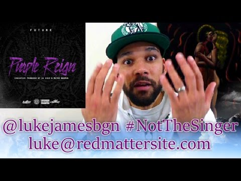 Molly purple reign future youtube mixtape - Thepix info