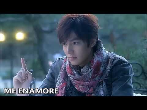 Download Me enamore-Line Romance