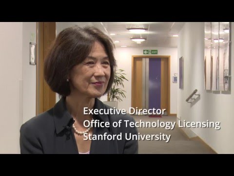 Stanford University, Silicon Valley and the lessons of university technology transfer