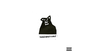 Russ - Losin Control (There's Really A Wolf)