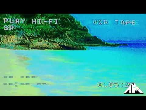 MAITRO - OCEAN DRIVE (ft. R E M L A R Я)