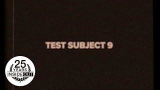 HAKEN - Puzzle Box (Test Subject 9)