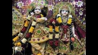 Japo Radhe Radhe (Krishna Bhajan) | Aap ke Bhajan Vol. 8 | Deep Samdar