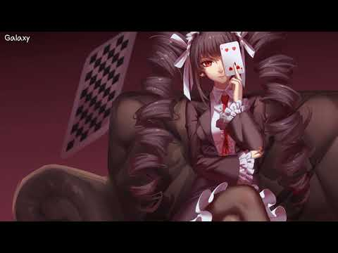 「Nightcore」→ The Wolf And The Sheep