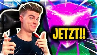 🔴LIVE EVENT LOOT LAKE (RUNE)💪Squad Customgames! | Fortnite Battle Royale Live Deutsch Season 8