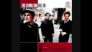 The Living End - Roll On(Full Album)