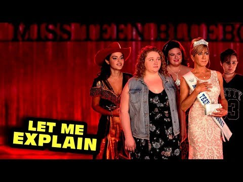 let me explain full movie download