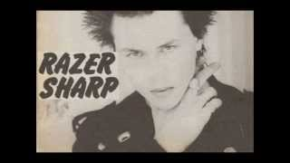 Erazerhead - No One Sees Me Now (Peel Session