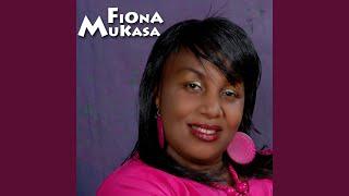 Tayinza Kundekawo Nzeka