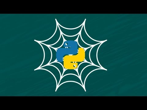 Python Web Scraping Tools: A Survey