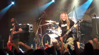 Watch Sodom Proctelytism Real video