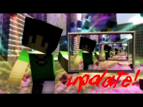 RENESKUNK777MC UPDATE: Garry's Mod Videos + BHD Video Coming Soon