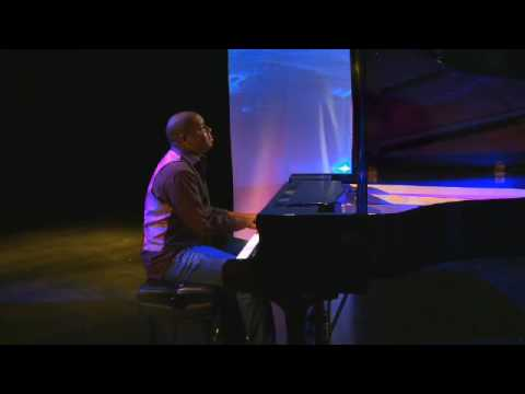 """Kevin LeVar - """"A Heart That Forgives"""" Official Music Video"""