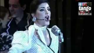 Cecilia Milone - El choclo (Teatro Metropolitan 2007)