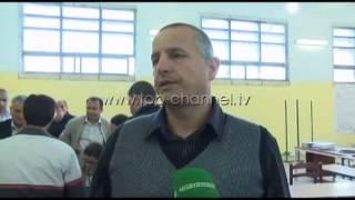 Kukës, ishin liruar nga paraburgimi, nuk gjetën emrin në listë - Top Channel Albania - News - Lajme