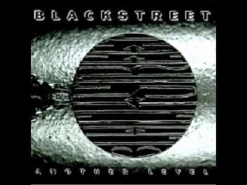 Blackstreet - Good Lovin'