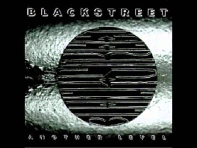 blackstreet-good-lovin-aft3rth0ught