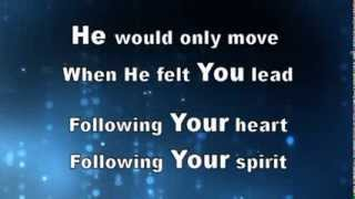 Where You go I go - Jesus Culture with Lyrics