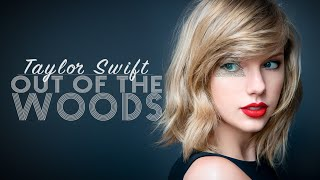 Taylor Swift - Out Of The Woods : Illuminati EXPOSED!