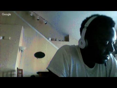 CawCast - Atlanta Hawks NBA Sports Podcast