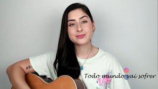 Baixar Todo mundo vai sofrer- Marília Mendonça (Cover Helo Rodrigues)
